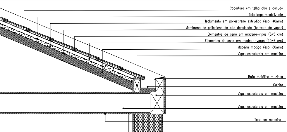 pormenor construtivo cobertura1.png