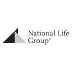 Nat Life Group