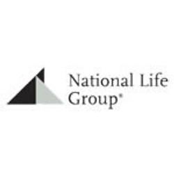 Nat Life Group