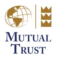 Mutual Trust