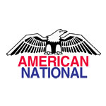 A National