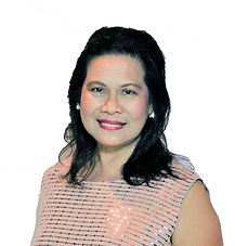 Leticia Burg.Senior Business Partner (00