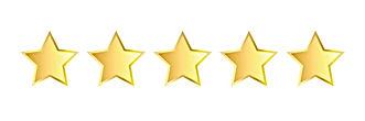 5-Sterne-Bewertung.jpg