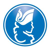 Lafayette Insurance