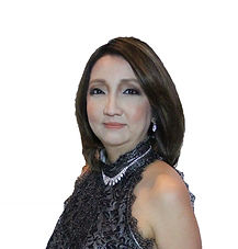 Nancy Swanbeck.Senior Business Partner (