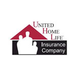United Home Life