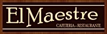 EL MAESTRE.PNG