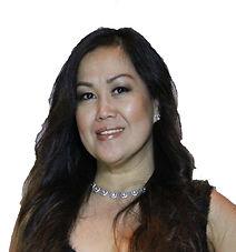 Mardie Munoz.Business Partner.jpg