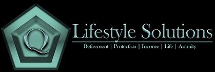 QLS.logo.png