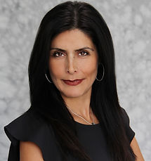 Lupe Morales LAAM Partners Group