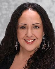 Kristine Jenkins LAAM Partners Group