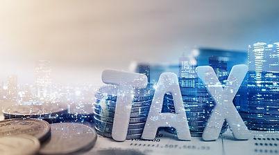 Tax Advisory LAAM Partners Group Monica Carter