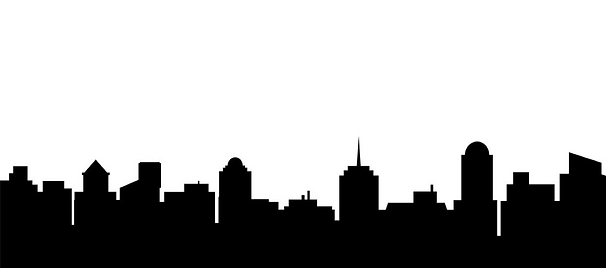 ciudad.png