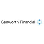 Gensworth Financial