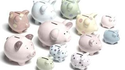 Safe Money Alternaties LAAM Partners Group