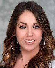 Leticia Santiago LAAM Partners Group
