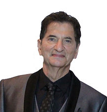John Pisciotta.Managing Partner (002).jp