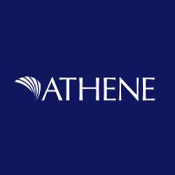 Athene Insurance