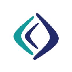 Fidelity & Guaranty Life Insurance