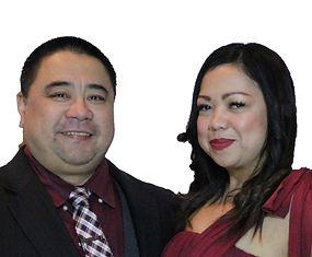 Ana and John Doble.Managing Partner1.jpg