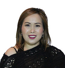 Olivia Guerra.Business Partner.jpg