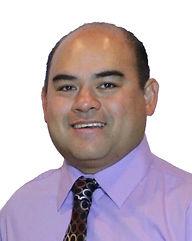 Michael Servillon.Senior Managing Partne