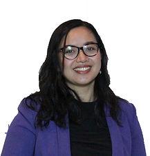 Anna Salgado.Business Partner.jpg