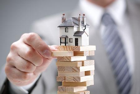 Estate Planning LAAM Parners Group