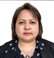 Xenia Onchengco.picture.JPG