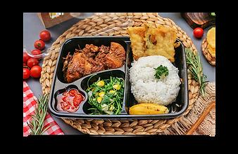 Mealbox (FILEminimizer).png