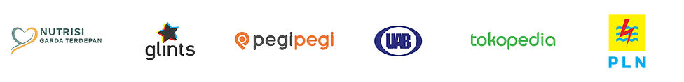 Logo Klien Kami-01.jpg
