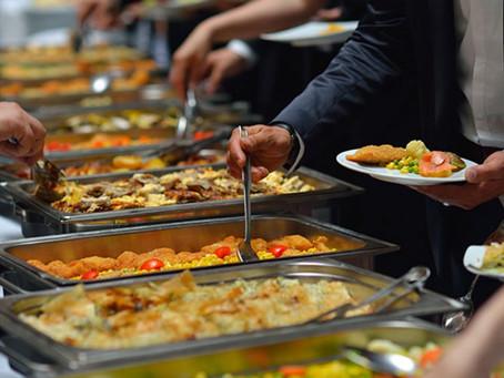 Catering Rumahan Murah untuk Kebutuhan Makan Sehari-hari