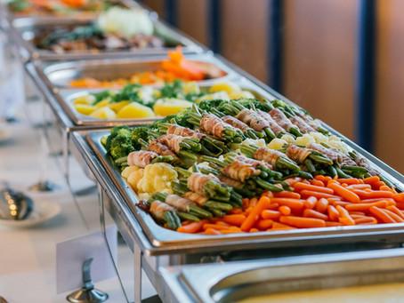 Berbagai Pilihan Menu Masakan Rumahan Bahan Dasar Sayuran