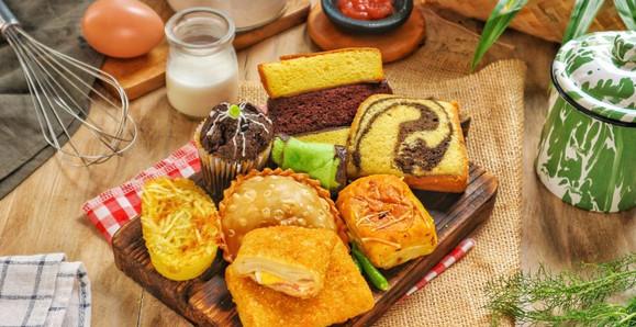 3 Snack Premium (FILEminimizer).jpg