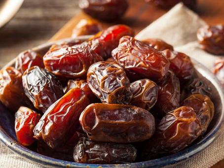 Menu Ramadhan Tidak Akan Lengkap Tanpa Makanan Ini
