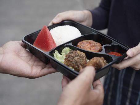 Tinggalkan Kesan dengan Catering Nasi Box Pilihan yang Tepat