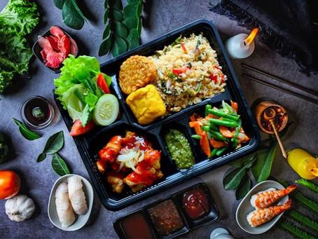 Legalitas Usaha Catering Jakarta yang Harus Terpenuhi