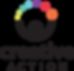 CA-logo-black-colordots-250px.png