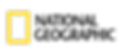 National-Geographic-Logo.png