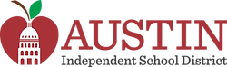 AISD_Logo_Color_horizontal-1.png