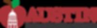 AISD_Logo_Color_horizontal.png