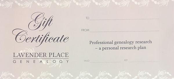 personal research plan certificate.JPG