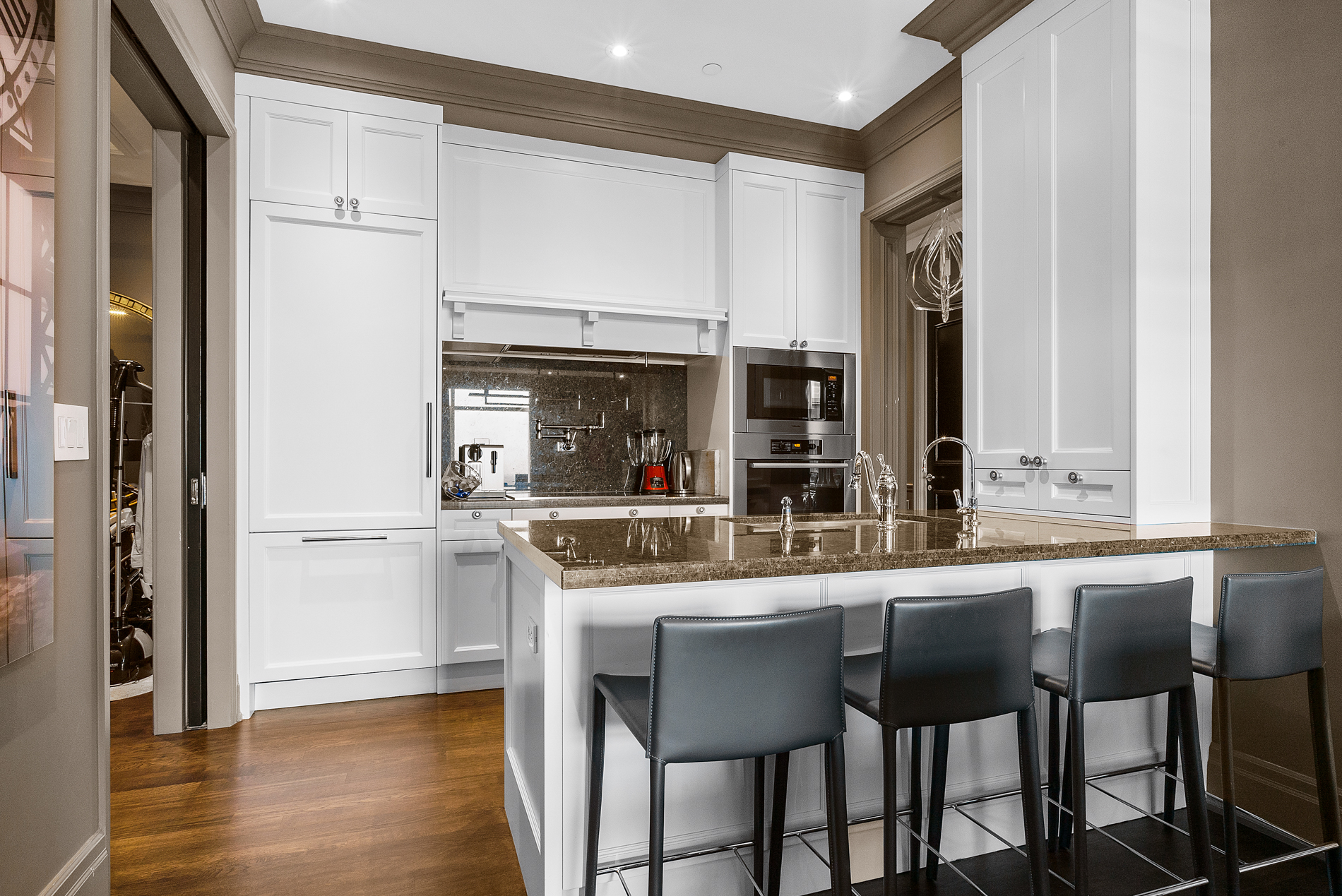 SilverHouse-Real-Estate-Photography-0578