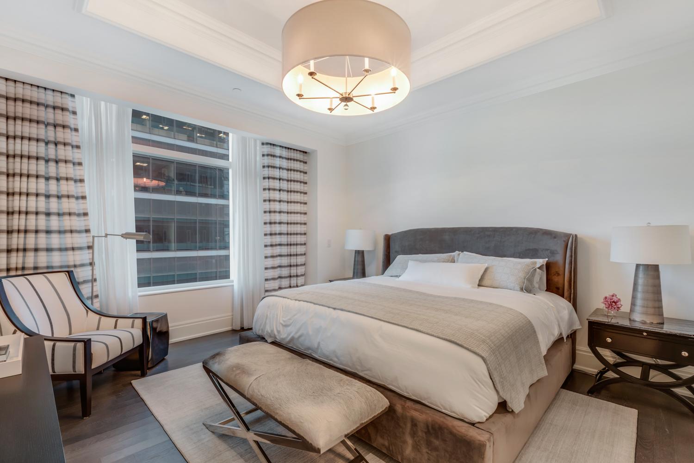 Suite 3501 Master Bedroom.jpg