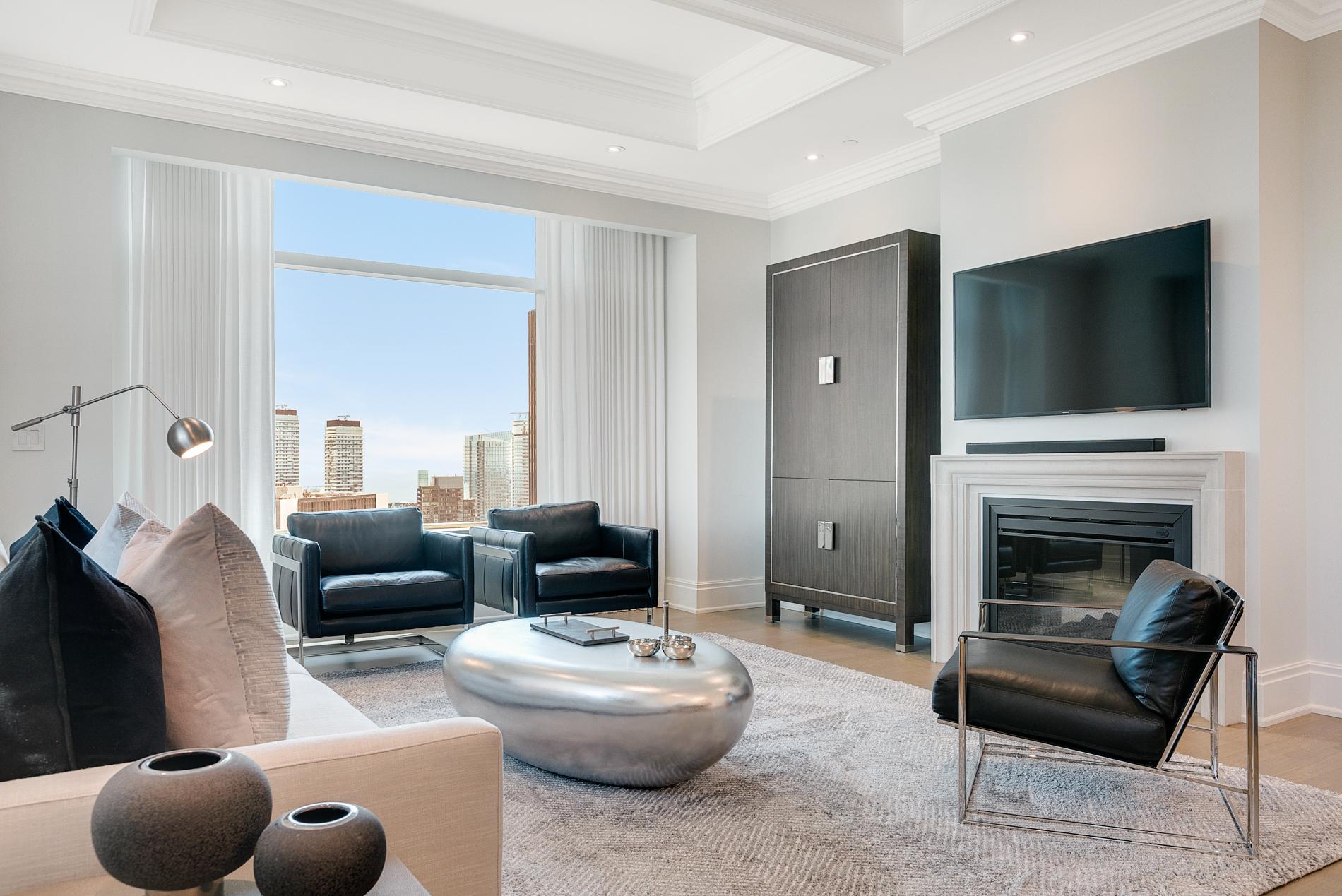 DSC02826silverhouse-real-estate-photogra