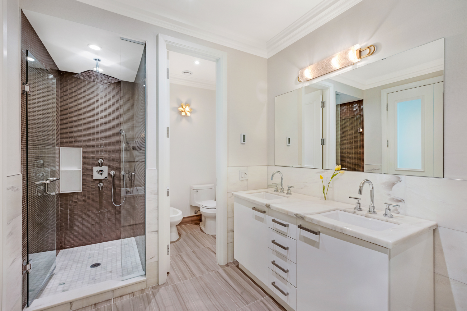 St. Regis Suite 3405 Master Bathroom.jpg