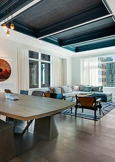 DSC05176-SilverHouse-Toronto-Real-Estate