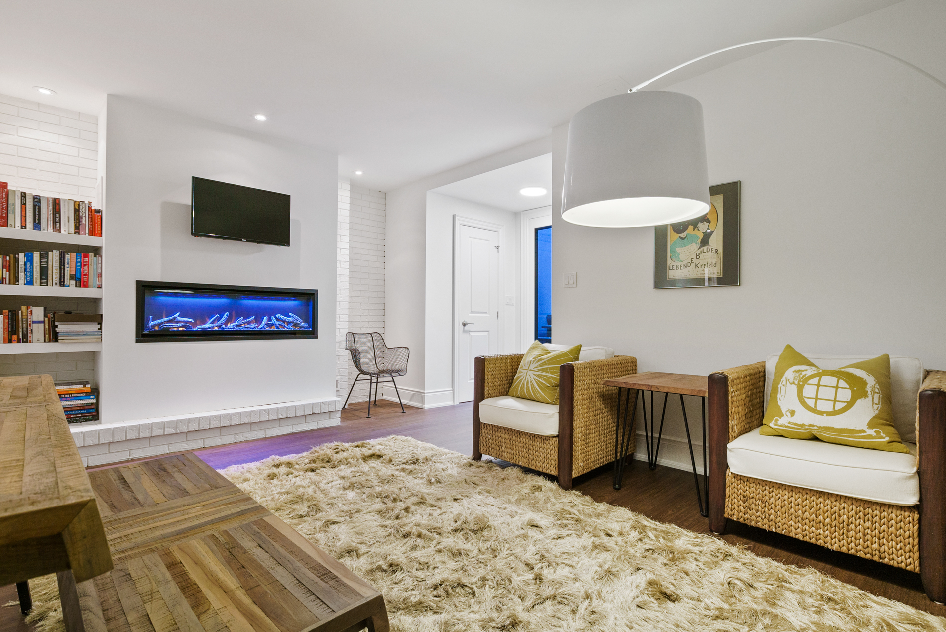 SilverHouse-Real-Estate-Photography-0996