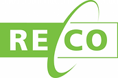 RECO-logo-768x508_edited.png