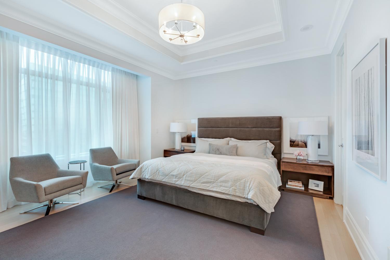 Suite 3806 Master Bedroom.jpg